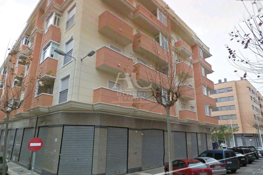 Venta - Local comercial - Elche - Sector V
